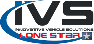 IVS Lone Star